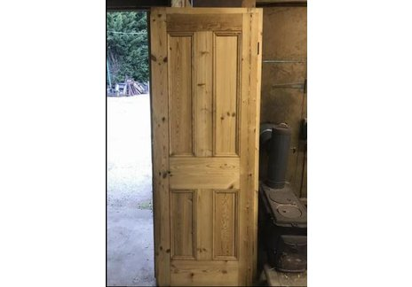 Reclaimed Period Interior Doors  sc 1 st  Reclaimed Building Material | Cast Iron Radiators | Nostalgia u0026 New & Doors | Reclaimed New Accessories | Nostalgia And New